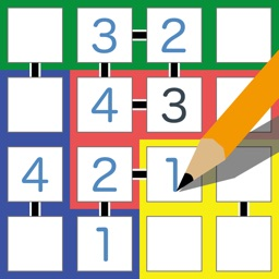 Joint Number Place