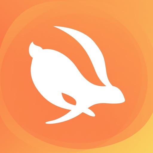 Turbo VPN приватный браузер