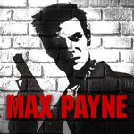 Max Payne Mobile Hack Online Generator
