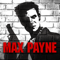 App Icon for Max Payne Mobile App in United States IOS App Store