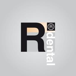 R-dental
