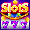 Slots: Vegas Slots Fun Game