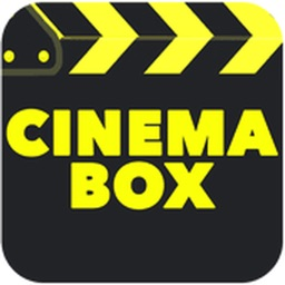 My Movie Review - Reviews box