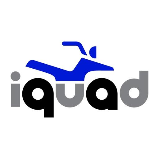 iQuad