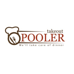 Pooler Takeout