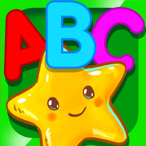 Kids baby games for toddlers