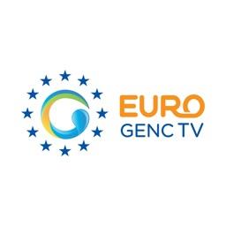 Euro Genc TV