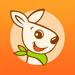 8.口袋鼠-中小学在线学习平台