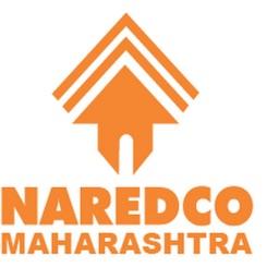 NAREDCO Maharashtra