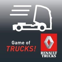 Game of Trucks