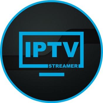 IPTV Streamer Pro