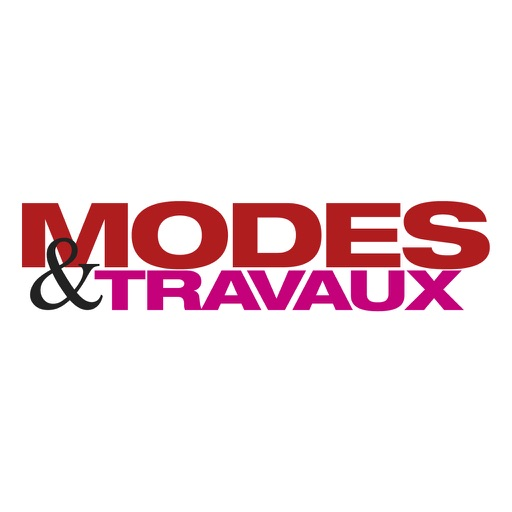 Modes & Travaux Magazine