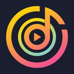 Music Bay: Stream Mp3 Player