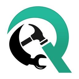 QuickFixr كويك فيكسر