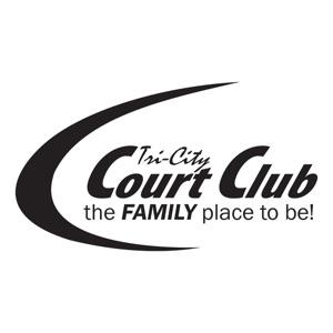 Tri-City Court Club-Kennewick