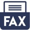 Send fax from your iPhone or iPad