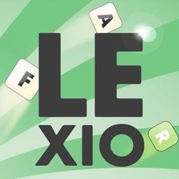 Lexio