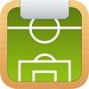 Ejercicios Fútbol Base - iPhoneアプリ