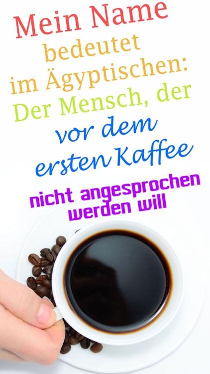 Coole Neue Sprüche Spruchbilder Witze Zum Posten By