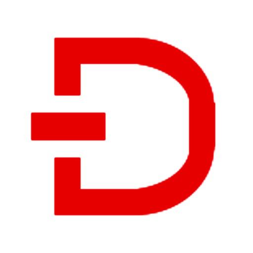 DTrol iOS App
