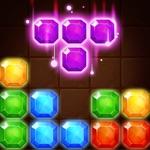 Block Puzzle - Blast Jigsaw