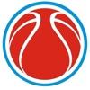 篮球-教您怎么打篮球