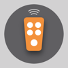 Remote Mouse and Keyboard Pro