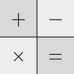 Keepsafe Calculator Photo Vault