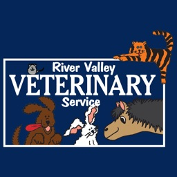 River Valley Vet Service