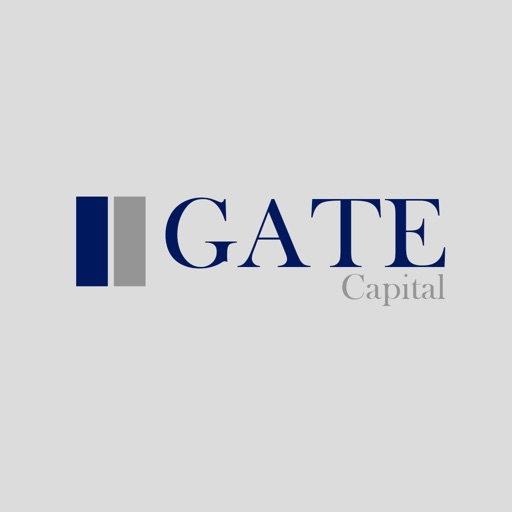 Gate Capital free software for iPhone and iPad