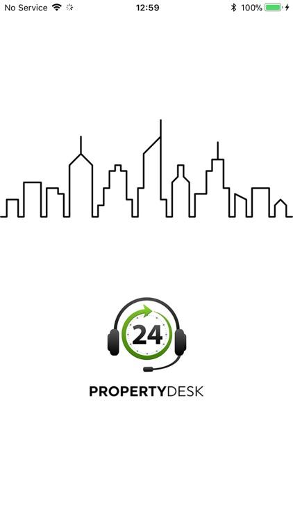 Property Deals screenshot-0