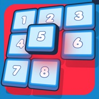 Codes for Fifteen - 15 Hack