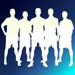 Team Maker - The Best Random Team Picker App!