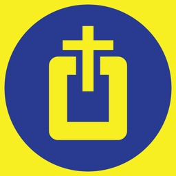 Gospel Of Power Church