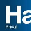 Handelsbanken NO - Privat