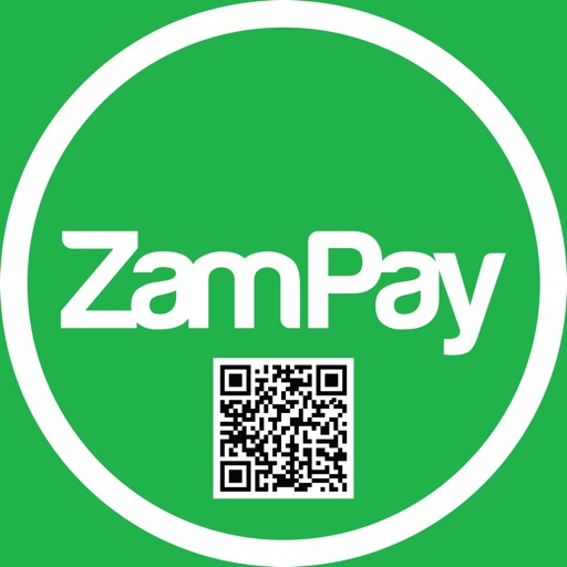 ZamPay Customer