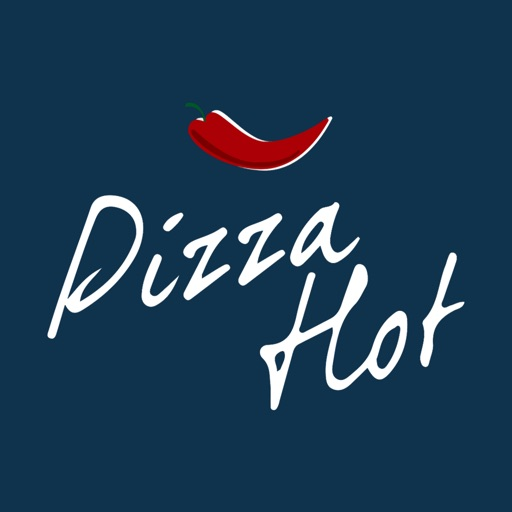 Grantham Pizza Hot