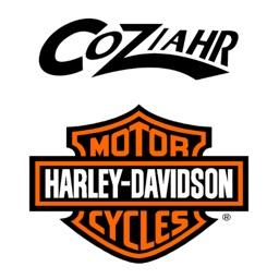Coziahr Harley-Davidson