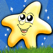 Twinkle Little Star: A Toddler Musical