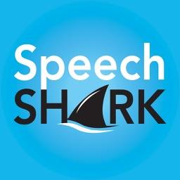 Speech Shark