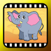 Video Touch - Wildtiere