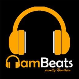 namMusic