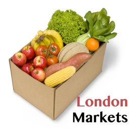 London Market Guide