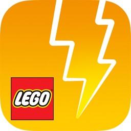 LEGO® POWERED UP