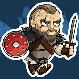 Hero's Hammer