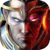 魔幻帝国:永恒之战-热血3D动作手游