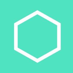 Shape // Investing