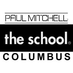 Paul Mitchell TS Columbus