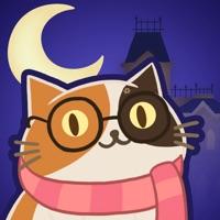 Codes for Cat Mansion Hack