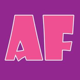Animate Florida